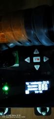 内燃螺栓扳手