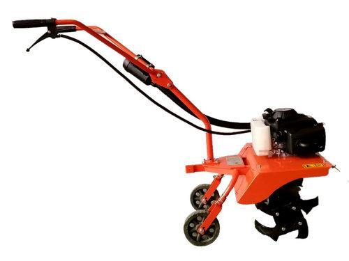 Garden Field machine Mini Tiller Weeding, dry-land loosening1WG1.5-40