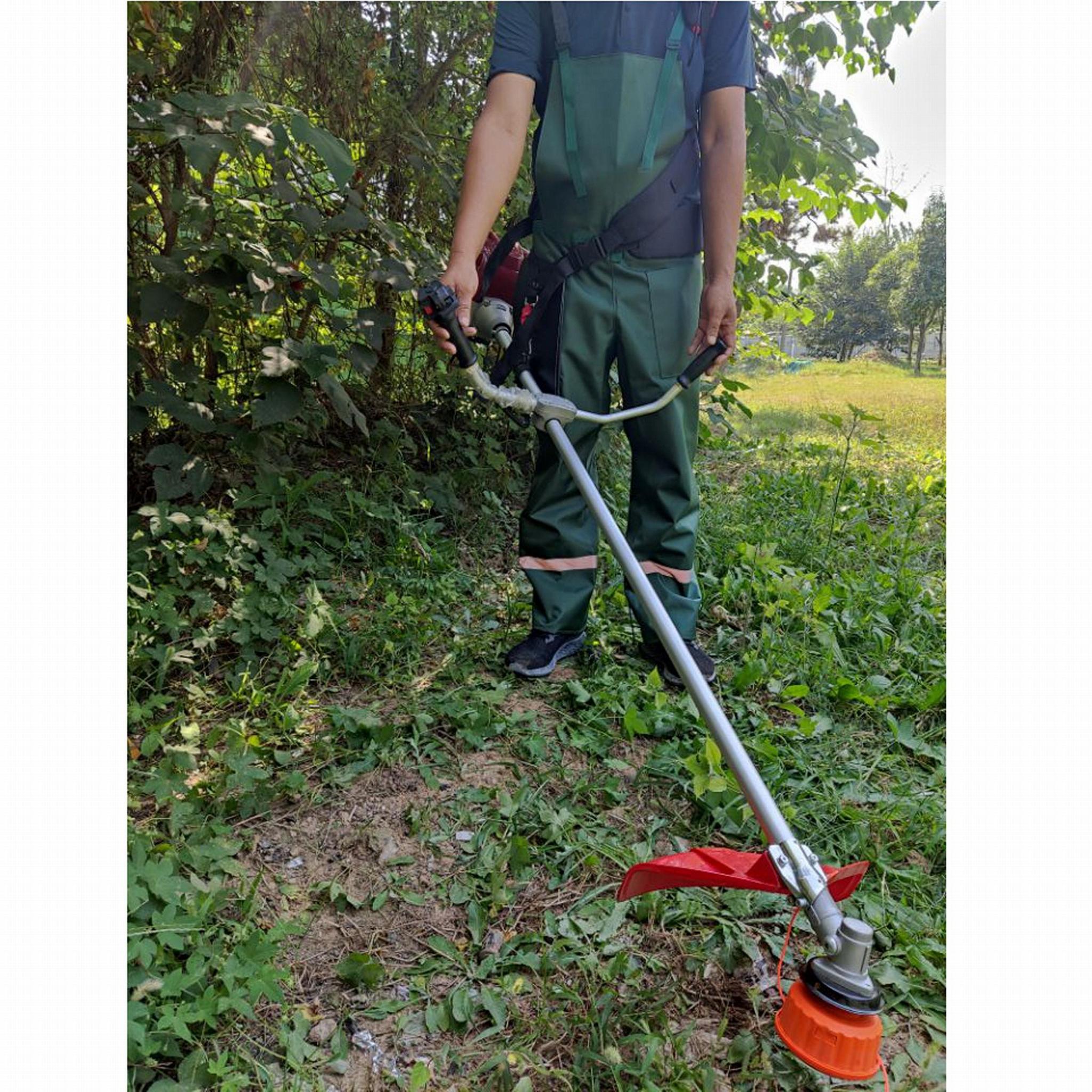 园林工作服