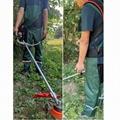 園林工作服