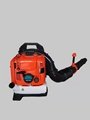 4stroke Snow blower Back-pack gasoline Leaf blower Forest Wind Extinguisher