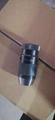 锥孔连接机床配件 自紧式钻夹头 数控加持钻头工具 5