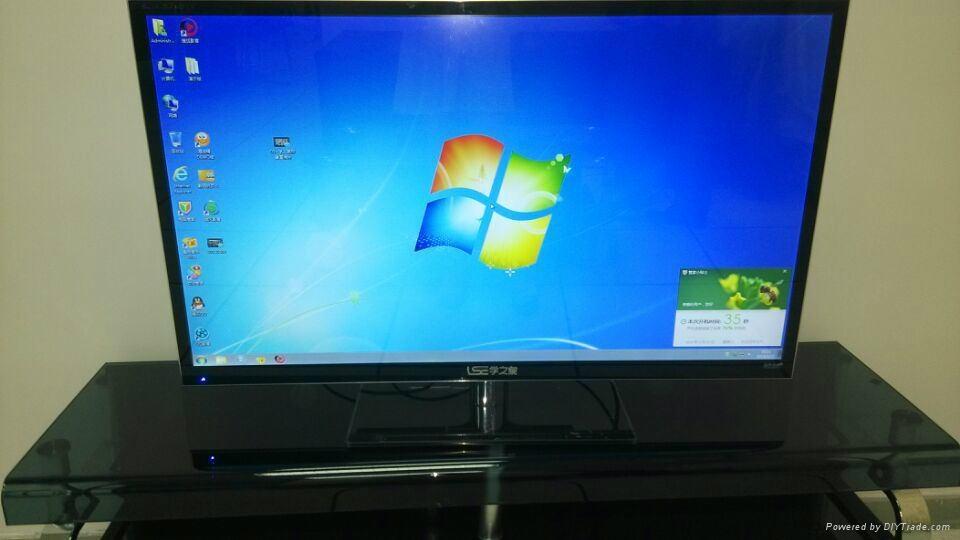 42超薄電視電腦一體機 2