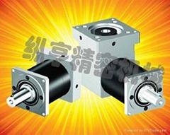 专业生产销售AFR系列减速机