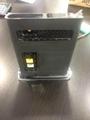 Huawei E5172s-22 4G LTE FDD800/900/1800/2100/2600Mhz TDD2600Mhz  Gateway Router 3