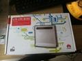 Huawei B593s-22 LTE FDD800/900/1800/2100/2600Mhz TDD2600Mhz Gateway Router 1