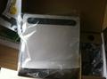 Huawei B593s-22 LTE FDD800/900/1800/2100/2600Mhz TDD2600Mhz Gateway Router 3