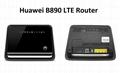Huawei B890-75 4G LTE FDD800/900/1800
