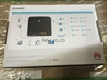 Huawei E5186s-22a LTE Cat6 300Mbps CPE Wireless Router  5