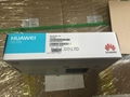 Huawei E5186s-22a LTE Cat6 300Mbps CPE Wireless Router  3