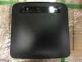 Huawei E5186s-22a LTE Cat6 300Mbps CPE Wireless Router  4