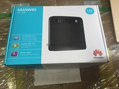 Huawei E5186s-22a LTE Cat6 300Mbps CPE Wireless Router