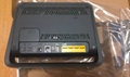 Huawei B890-66 4G LTE CPE Wireless  Router 2