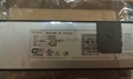Huawei B890-66 4G LTE CPE Wireless  Router 4