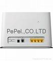 Huawei B882-66 4G LTE Wireless Mobile Gateway Router 3