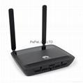 Huawei B880-75 4G LTE Mobile Wireless
