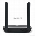 Huawei B880-73 LTE FDD 900/1800/2100Mhz TDD2300/2600Mhz Mobile Wireless CPE 2