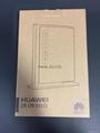 Huawei E5172As-22 LTE Mobile Wireless Gateway Router 1