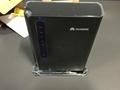 Huawei E5172As-22 LTE Mobile Wireless Gateway Router 5