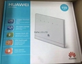Huawei B315s-22 LTE Cat4 150Mbps Mobile