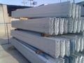 guanfei Highway guardrail plate 2