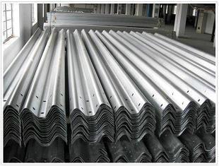 guanfei Highway guardrail plate 3