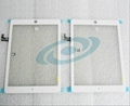 Digitizer Touch Screen Assembly for iPad