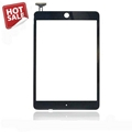 For iPad Mini Touch Sreen Digitizer Galss Front Panel Replacement Repair Parts 1
