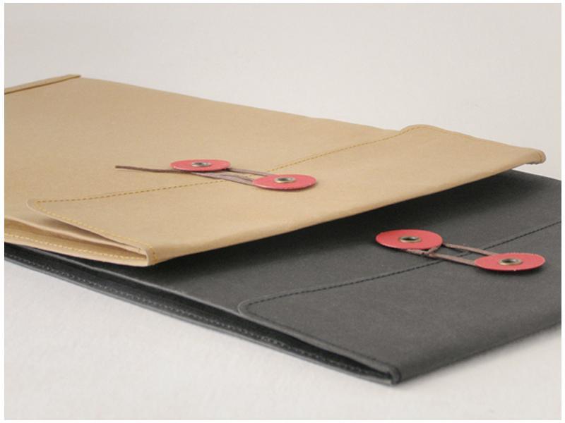 雅昌印刷檔案袋 3