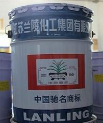 蘭陵SZ-1水性無機富鋅漆