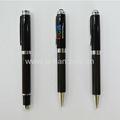 Metal promotian gel pen ball pen