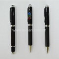 Metal promotian gel pen ball pen