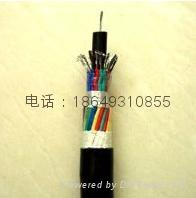 天康電力電纜儀表山西銷售處