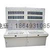天康高低壓開關櫃控制台山西銷售