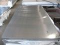 304不锈钢板工业板