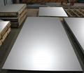 不锈钢板薄板