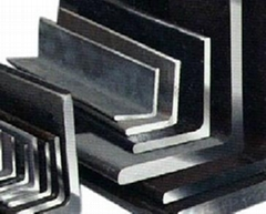 不鏽鋼角鋼
