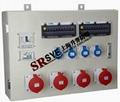 BXX8050防爆防腐插座箱 3