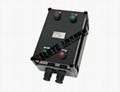 BQC8050防爆防腐電磁起動