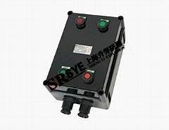 BQC8050防爆防腐電磁起動器