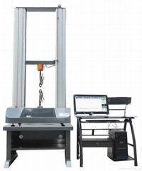 温州电脑式拉力试验机