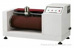 温州DIN磨耗试验机