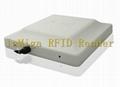 UHF fixed reader