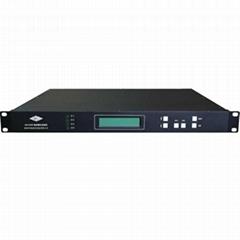 HSO4080 视音频数字光端机