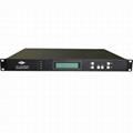 HSDO-S8数字模拟音频数字