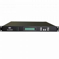 HSDO-S8数字模拟音频数字光端机