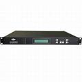 HSDO-A8模拟音频数字光端
