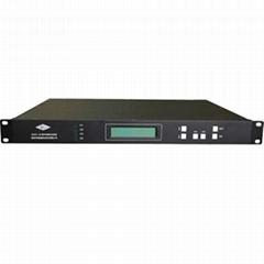 HSDO-A8模拟音频数字光端机