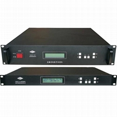車載型廣播音頻非視距現場直播移動微波