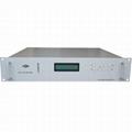 DS6012 六路数字音频分配